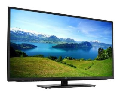Televisor 42'' Plasma - LG 42PX4RV-MC - Revenda 5% Desc.