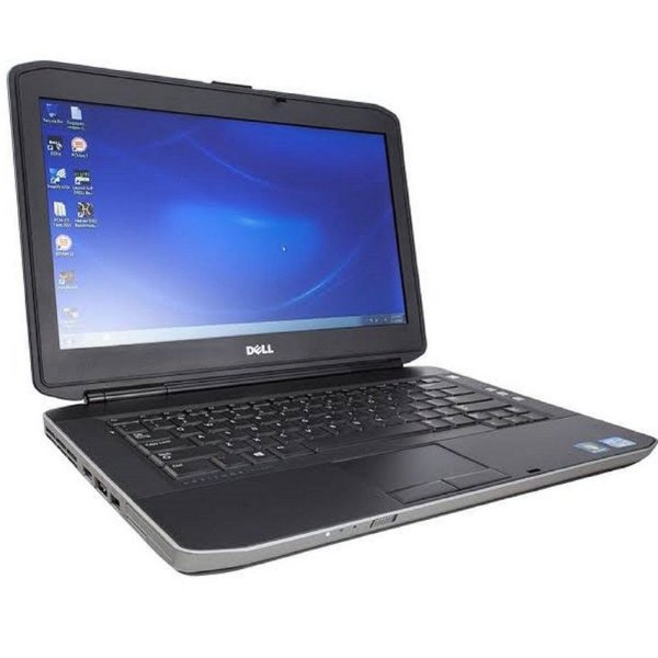 Notebook  Dell 5430 - i7 - 3°Geração  - 04GB DDR3 - HD 500GB - Wifi - Tela 14' - Webcam - R$ 1.999,00