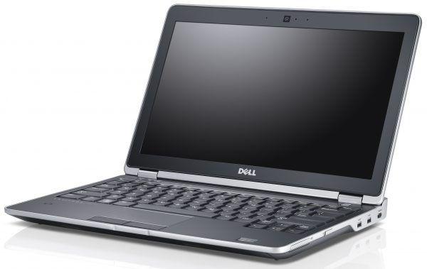 Notebook Dell 6430 I5- 3° - Intel i5 - 3°Geração - 04GB DDR3 - HD 250/500 - Hdmi - Tela Led 14' - Wifi - R$ 1.408,00