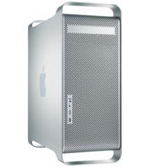 Servidor Apple G5 - 04GB DDR1 - HD160 - R$ 913