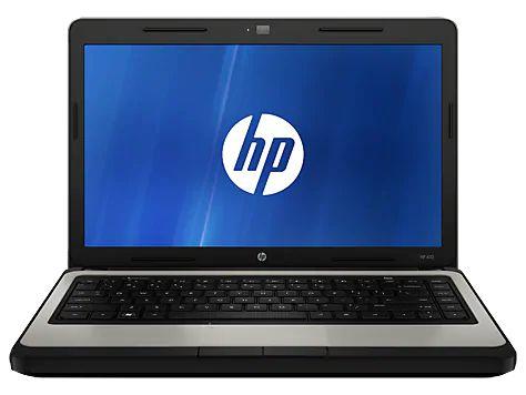 Notebook HP 430 - i7 - 2ºGeração - 4GB DDR3 - 250/500HD - R$ 1.429,00