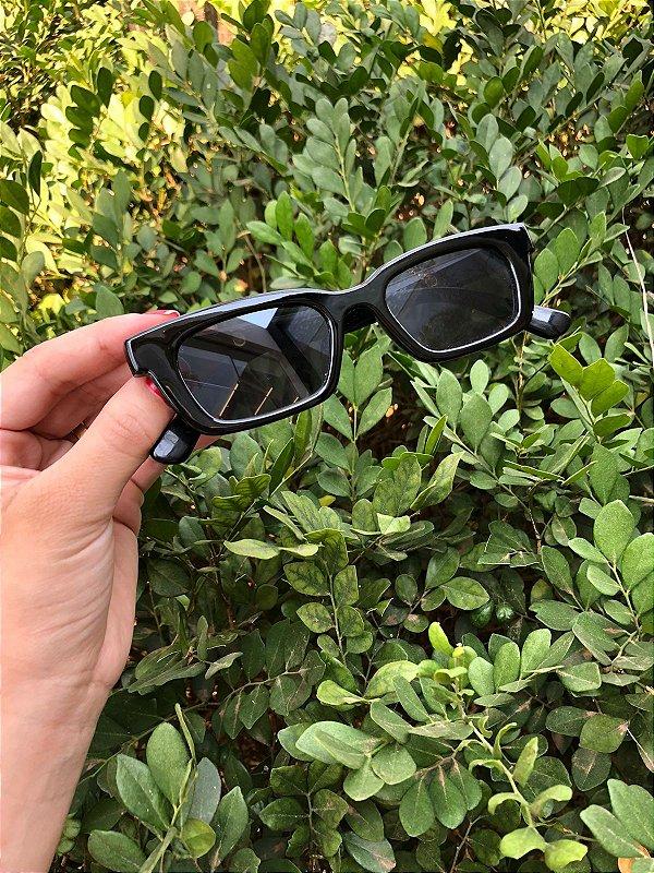 Óculos Madri