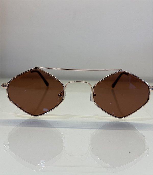 Óculos Istambul