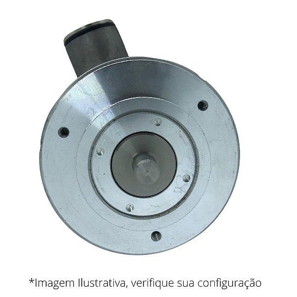 B58N1024O8BA50 | BAA633A1 Elevadores OTIS - Encoder Incremental Dynapar