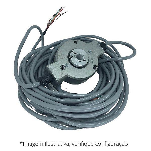 HS35N Encoder Incremental Dynapar