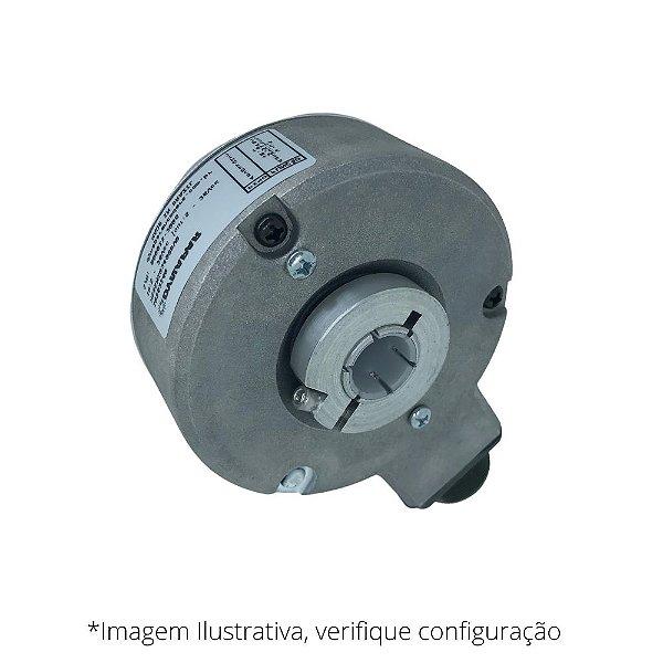 HS35N102499BV0   10362140 WEG - Encoder Incremental Dynapar