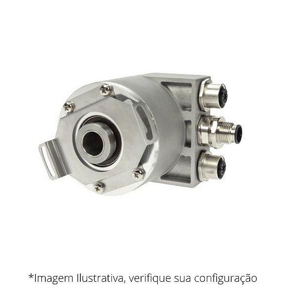 AC58 Encoder Absoluto Hengstler