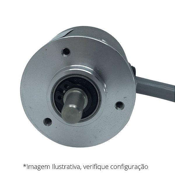 B401024S6NBA10 Encoder Incremental Miniatura Dynapar