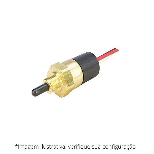 240640 Sensor de Nível Capacitivo CAP-300 Gems