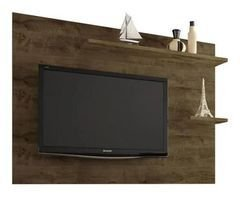 PAINEL BECHARA ONIX 1600MM