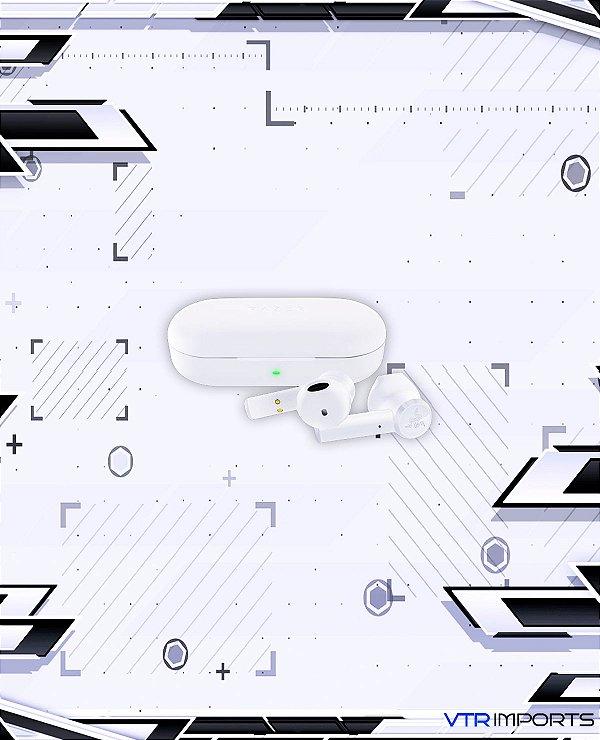 Razer Hammerhead True Wireless Earbuds - Mercury
