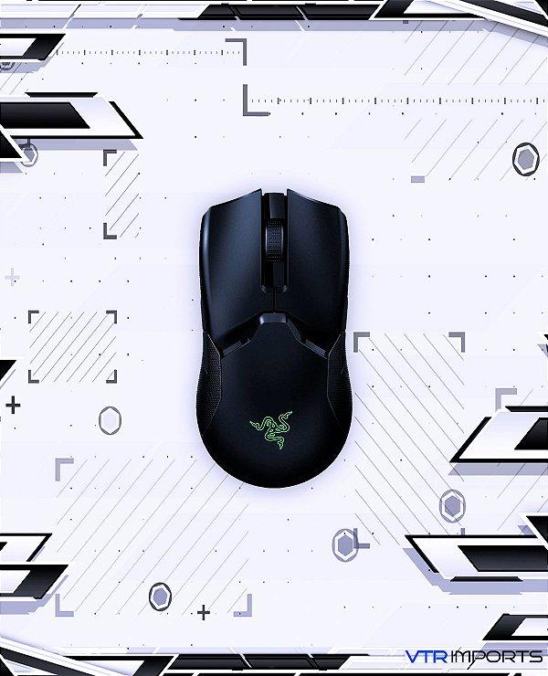 Mouse Razer Viper 8Khz