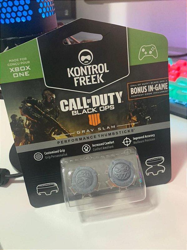 Kontrol Freek Call of Duty Black Ops III para XBOX ONE