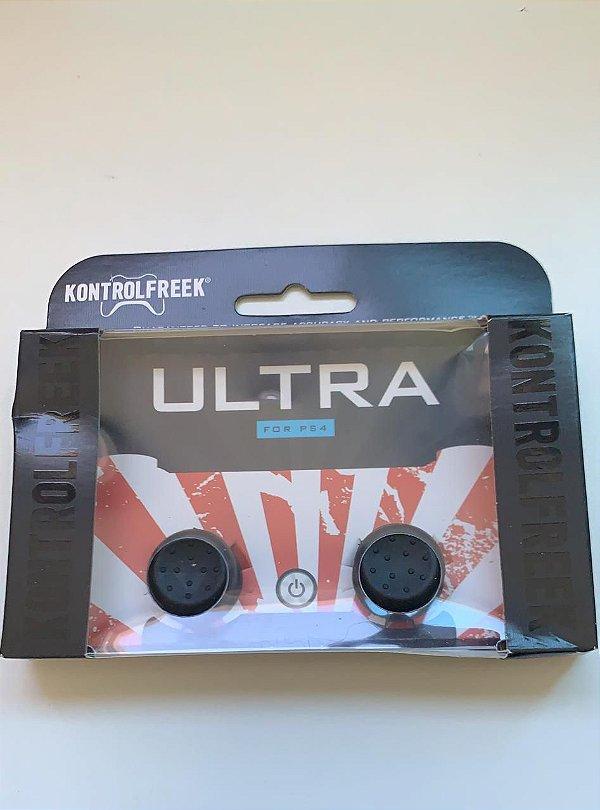 Kontrol Freek Ultra para PS4/PS5