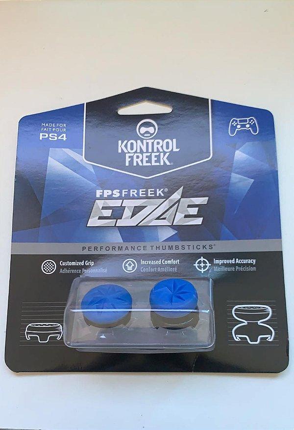 Kontrol Freek Edge para PS4/PS5