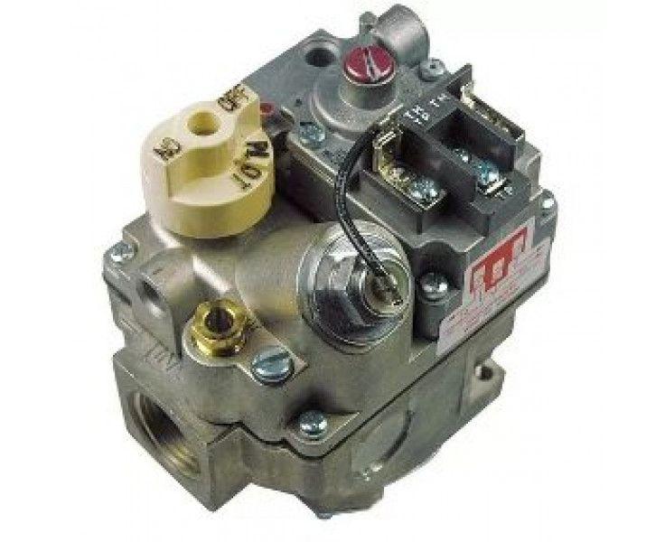 Válvula de Gás GN 7000BMVRLP 359-811-491A