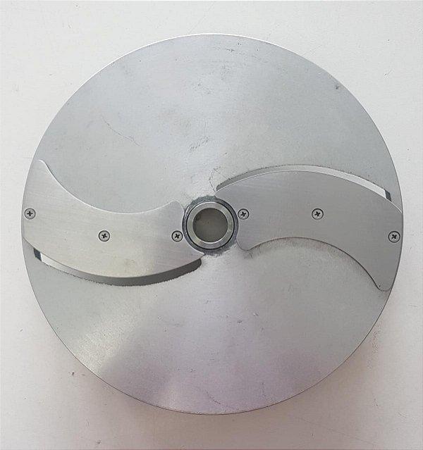 Disco Fatiador 1,0mm Skymsen Modelo E-1