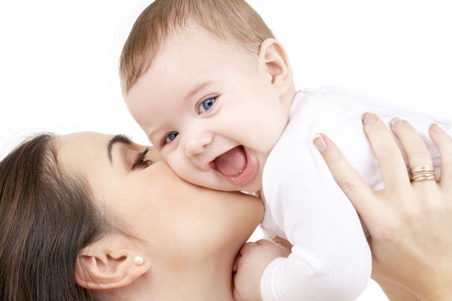 LOJ/0212 Essência Mamãe Bebe Cosmético