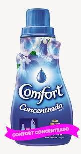 LOJ/0040 Essência Confort Classic