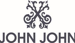 EBS/1486 Essência Contratipo JOHN JOHN