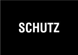 Odorizador de Ambiente Shutz