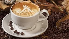 Essência Cappuccino