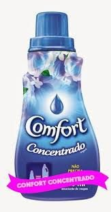 Essência Confort Lever
