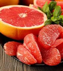 Essência Grapefruit Victoria Secret