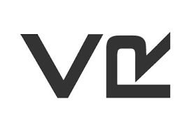 LOJ/0165 Essência Contratipo VR