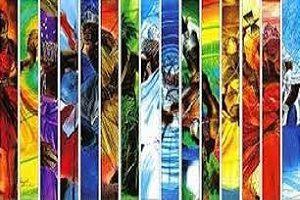 Umbanda e os 7 Reinos - Espaço T.O.T.H.