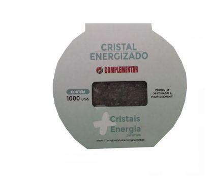 Cristal radiônico