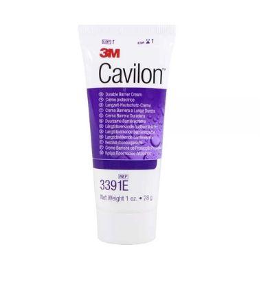 Cavilon Creme Barreira