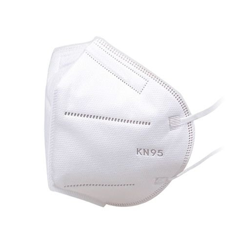 Máscara Kn95 - 1 unidade