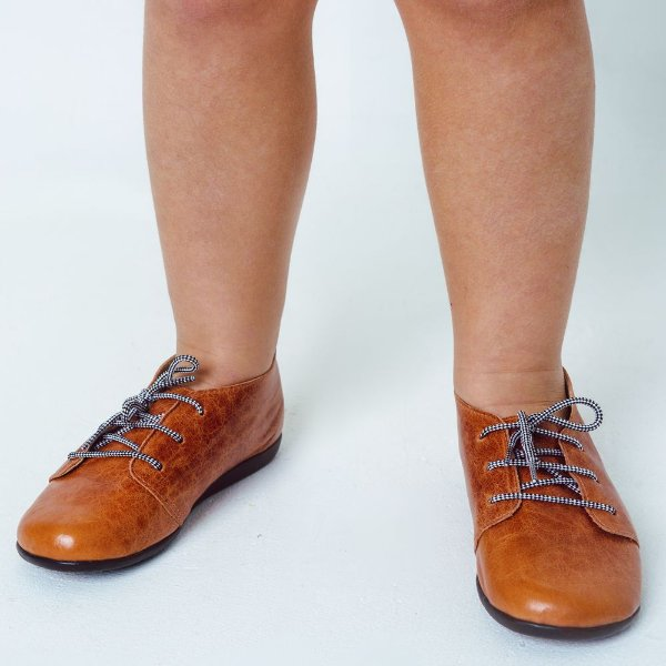 SAPATO NEW WAVE SHOES