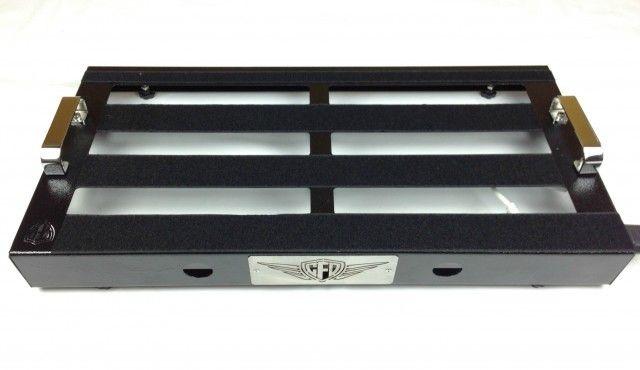 Standard 61x31cm