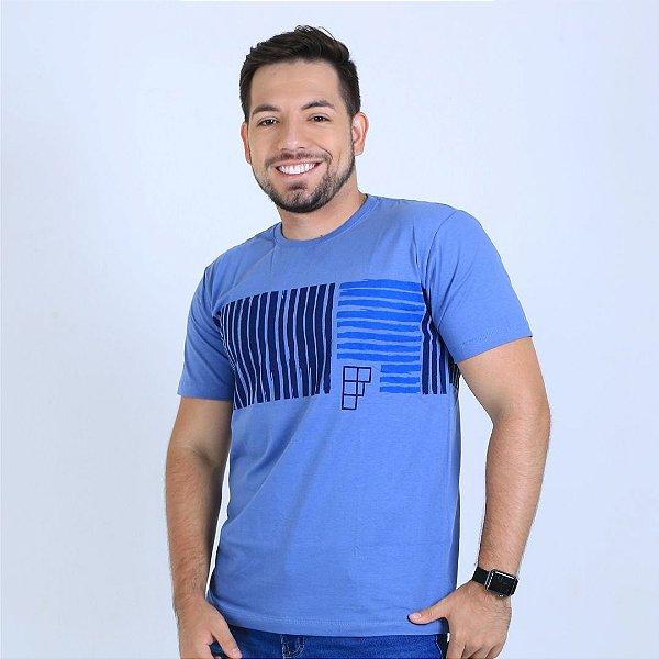 Tshirt Código