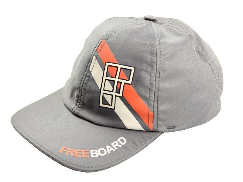 Boné Freeboard
