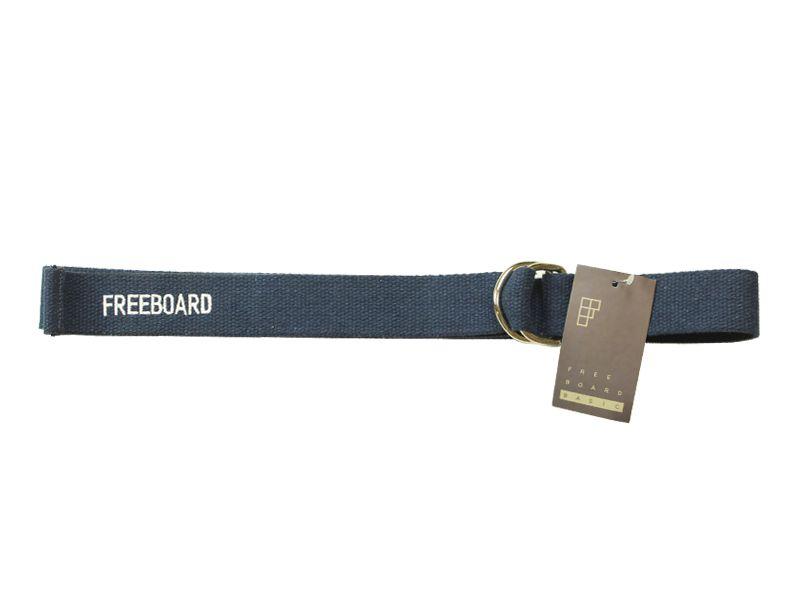 Cinto Freeboard