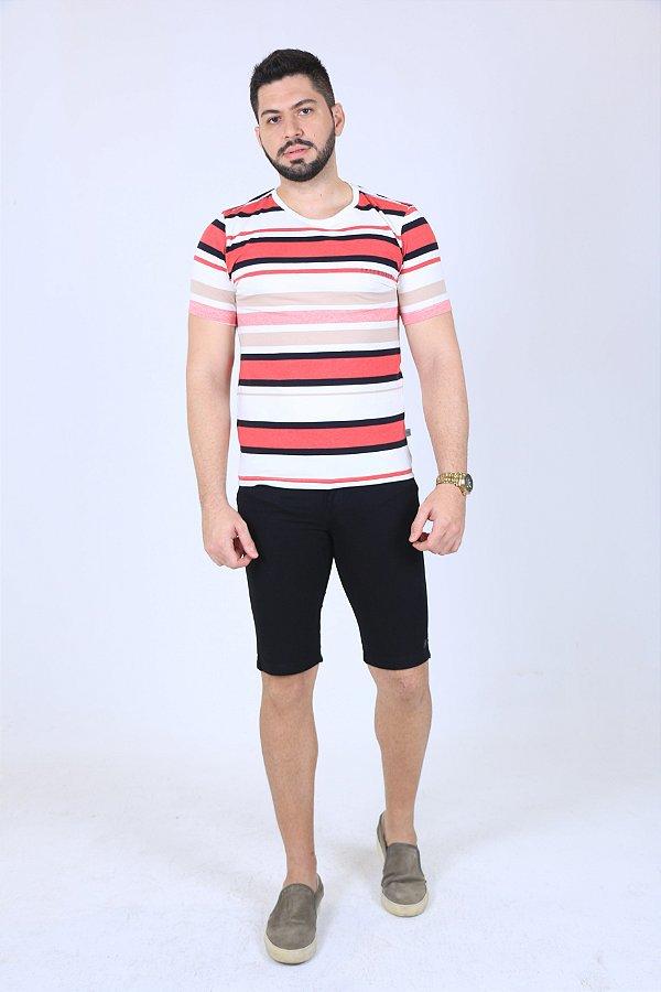 Tshirt Listras
