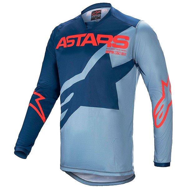 Camiseta Racer Braap Jersey