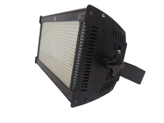 Strobo Atomic Led 1000w