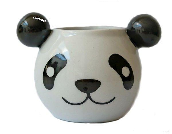 Caneca Panda