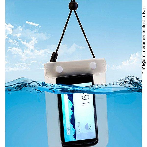 Capa para Celular a prova d`água