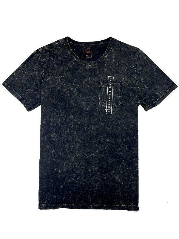 Camiseta Elaborada Future
