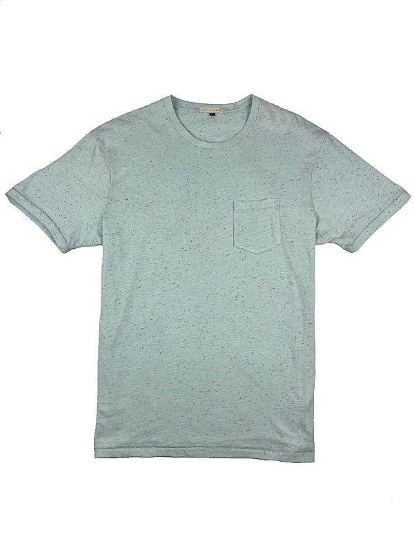 Camiseta Botonê
