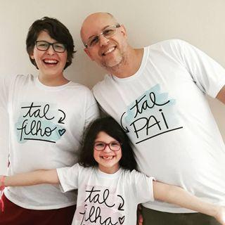Camiseta personalizada Adulto