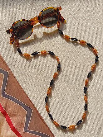 Cordinha para óculos - Goma Frida