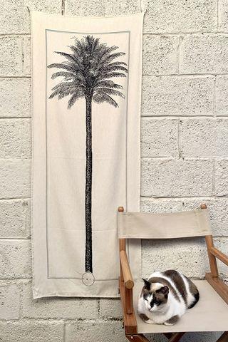 Bandeira Palmeira Imperial
