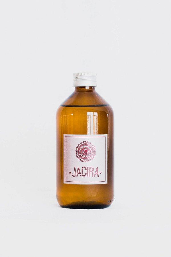 Jacira Difusor 250ml