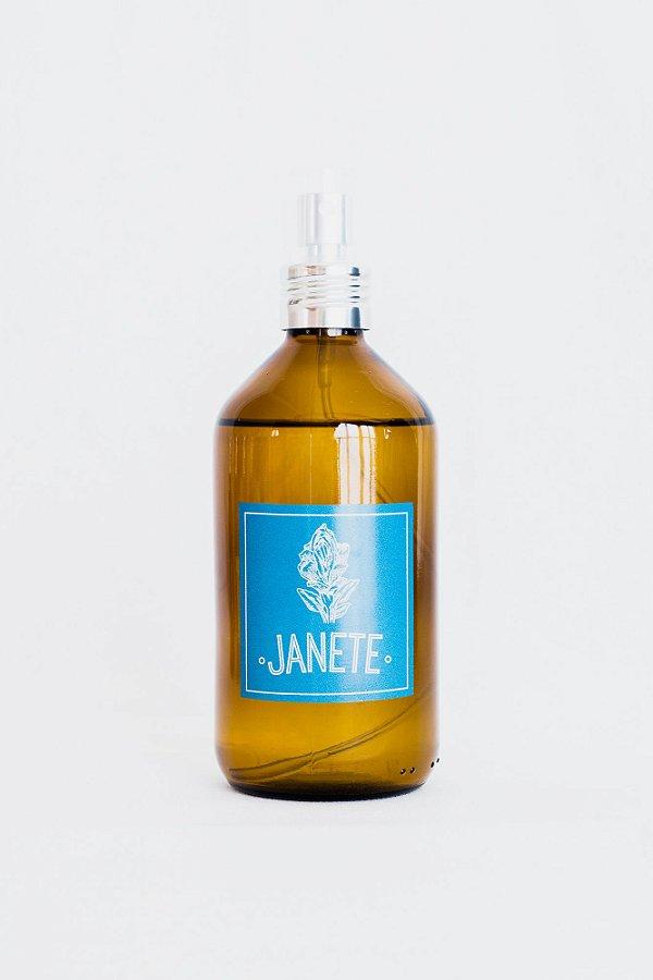 Janete Spray 250ml